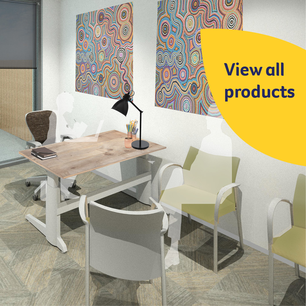 202 greenhill road support products